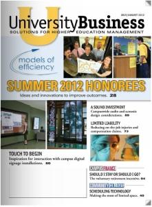 University-Business-julaug-2012