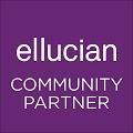 ellucian_communitypartner