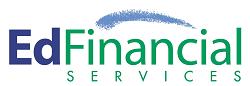 edfinancial-logo-250x86