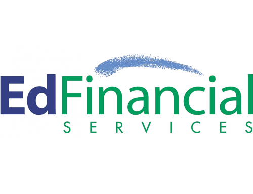 Next Gen Web Solutions' Dynamic Forms is Selected by Edfinancial for Financial Aid Verification Services